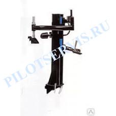 Вспомогательное устройство ROSSVIK PL100