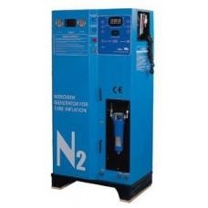 Генератор азота REMAX V-1860/250, 18м3/час