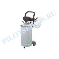 Маслораздатчик пневматический REMAX V-33026
