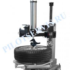 Третья рука PL90 для шиномонтажных стендов Remax V-521, V-524