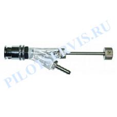 АН-43 Универсальный наконечник ROSSVIK для подкачки и загрузки балансировочных гранул