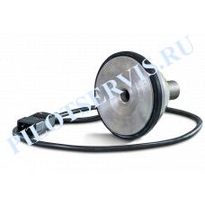 Приспособление для приварки вентилей (легковые) SIBEK
