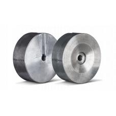Приспособление для приварки вентилей (грузовые) - Накладка SIBEK