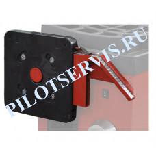 Устройство подачи ленточных грузов Sivik КС-226