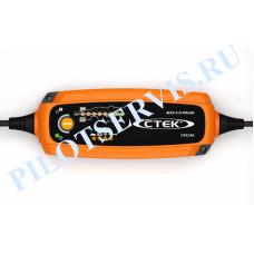 Зарядное устройство MULTI XS 5.0 Polar СТЕК 56-045