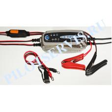 Зарядное устройство MULTI XS 3.6 СТЕК 56-045