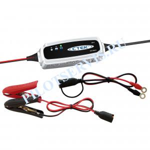 Зарядное устройство MULTI XS 800 СТЕК 56-052