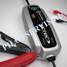 Зарядное устройство MULTI XS 3.8 СТЕК 56-045