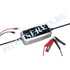 Зарядное устройство MULTI XS 7/0 СТЕК 56-134