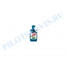 Полироль TURTLE WAX FG6512