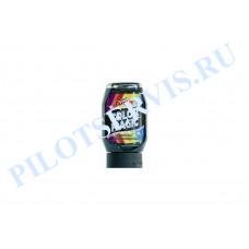 Полироль TURTLE WAX FG6488