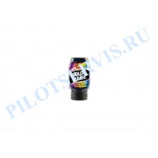 Полироль TURTLE WAX FG6486