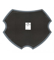 Пластыри диагональные DS