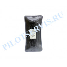 Пластырь кордовый Rossvik RS-531 ( 90 Х 175 мм ) термо, 10 шт/уп