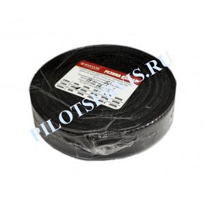 Сырая резина Rossvik РС-500 3 мм