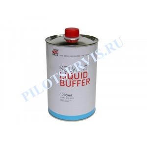 Буферный очиститель Rema Tip Top Liquid Buffer, 1 л.