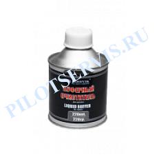Буферный очиститель резины Rossvik 0,22 л