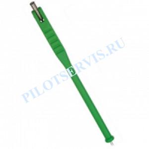 Ключ для вставки вентилей (пластик)