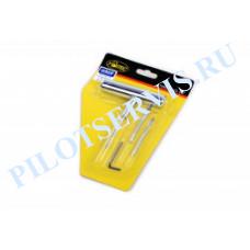 Шило для шнуров Taitec PRO-2205 (метал)