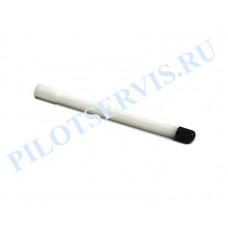 Удлинитель вентильный (пластик) 150 мм.