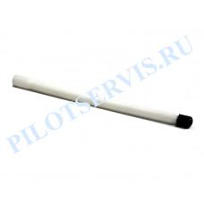 Удлинитель вентильный (пластик) 180 мм