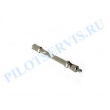 Удлинитель вентильный (метал) 84 мм.