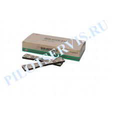 Набор грузовых вставок (ТТ612) 20шт/уп.